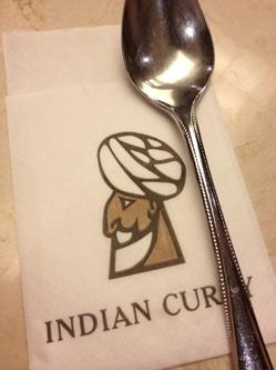 インディアンカレー1.jpg
